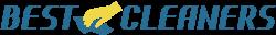 Best Cleaners Sheffield Logo